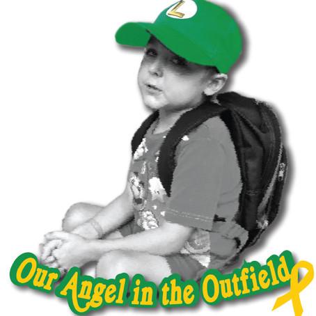 Jensen's Heart of Gold Foundation's Super Slugger softball tournament sold out