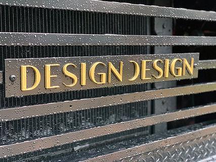 Bureau_mobile_13.6_DesignDesign_Marie-Ev