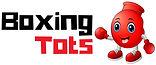 Boxing-Tots.jpg