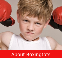 About Boxingtots.png