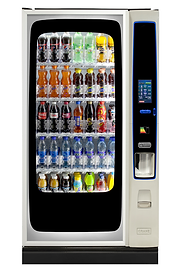 BevMAX+Media+Touch+4W.png