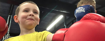 kids-boxing-5.jpg
