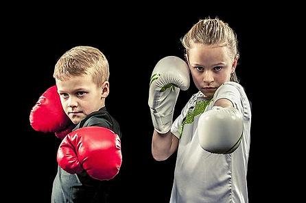 kidsboxing.jpg