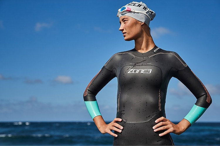 zone3-womens-vison-wetsuit-14.jpeg
