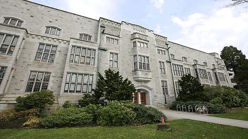 UBC-Chemistry-Building.jpg