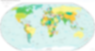 400px-1-12_Political_Color_Map_World.png