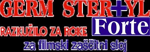 Germ Steryle Forte_transparent.png