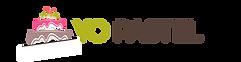 Logoyopastel2020.png