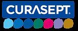 Logo-Curasept.png