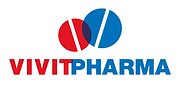 Logo Vivit Pharma FINAL LOGO web.png