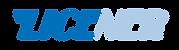 Licener_logo.png