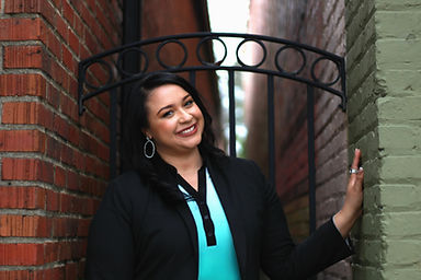 Gabriella Head Shot.jpg