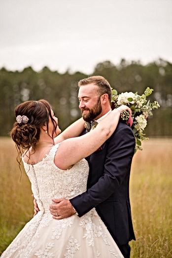 chefellas_bride_and_groom_2.jpg