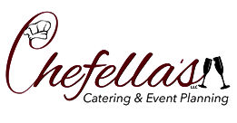 Chefella's Catering and Event Planning.j