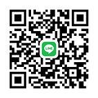 LINE_QRcode_KOJAHOUSE.jpg