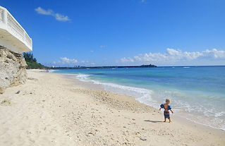 沖縄のプール付き貸別荘 KOJAHOUSE コジャハウス