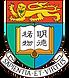University_of_Hong_Kong.png