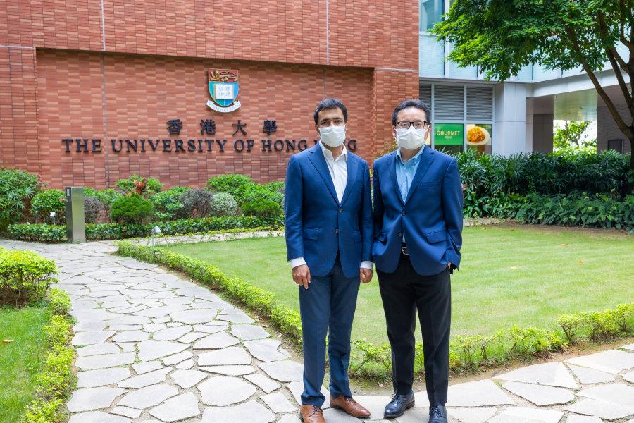 Dr Chu and Dr Prasanna.jpg