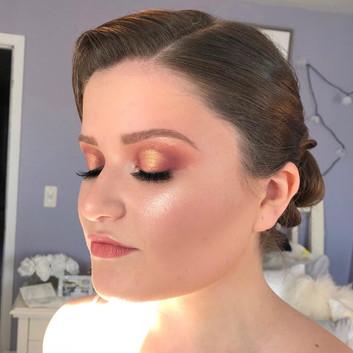 makeup5.jpg
