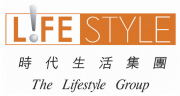 The Life Style Group.png