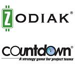 zodiak+countdown.png