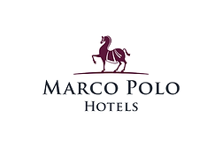 Marco Polo Hotels.png