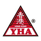 Hong Kong Youth Hostels Association.png