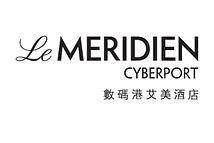 Le Meridien Cyberport.jpg