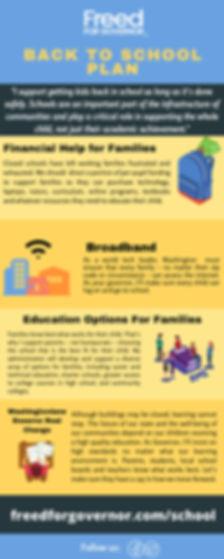 EDUCATION-8.jpg