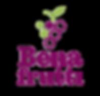 Logo Benafrutti solo (4).png