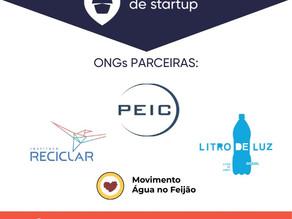 MANF está na nova edição do programa de Startup do Amigos da Poli