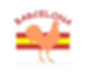 logo barcelona.png