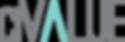 ciValue-Logo-New-Colors.png