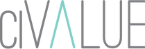 ciValue-Logo-New-Colors.png