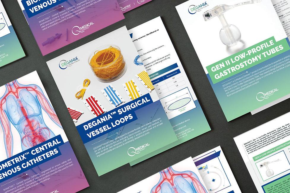 brochuresQMD.jpg