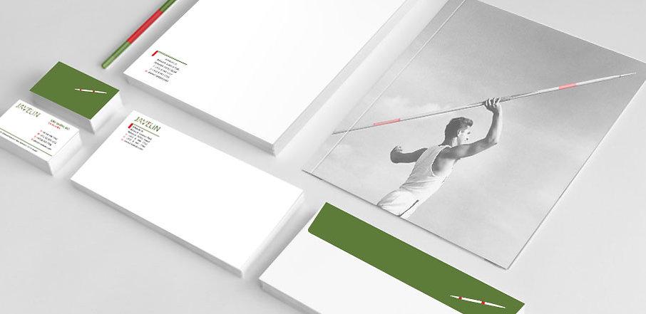 Javelin.jpg