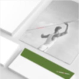 Javelin- Branding, Medical, Higtech