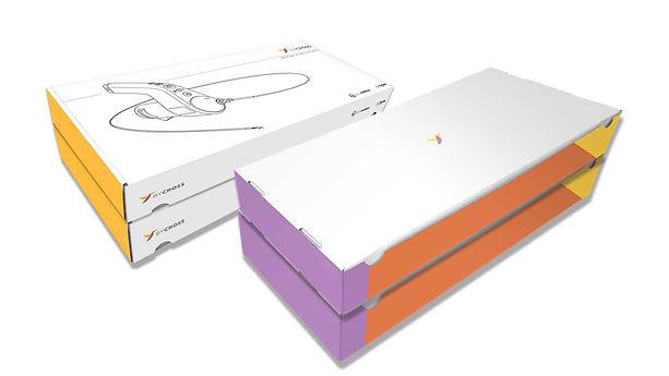 taryag-box.jpg