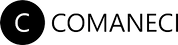 Comaneci-Logo.png