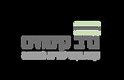 NK Logo with Maadania.png