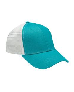 jiffy-hat