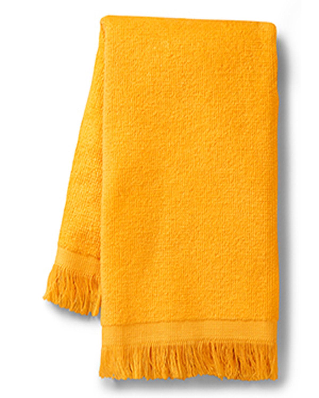 jiffy-towel