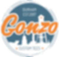 Gonzo_logo_full color-WIX.png