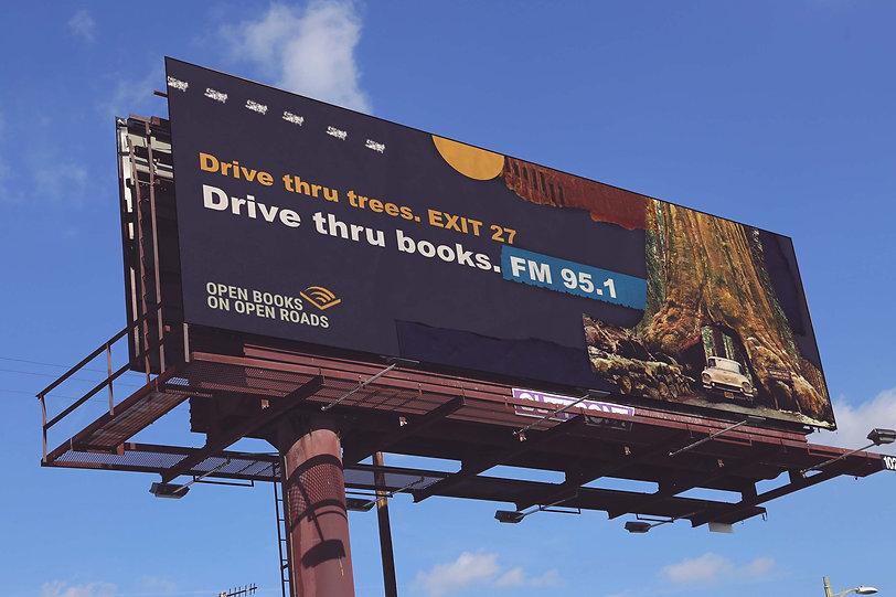 billboard_33.jpg