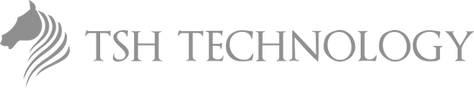 TSH(logo).png