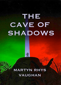 Science Fiction Parallel Universes Swords & Sorcery The Cave Of Shadows.png
