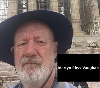 Martyn Vaughan.png