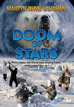Doom Of Stars.png