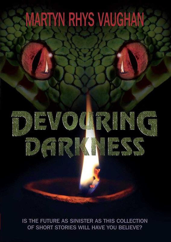 Devouring Darkness.jpg