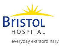 bristol-hospital-logo.jpg